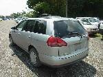 Used 2003 NISSAN WINGROAD BF64132 for Sale Image 3