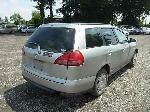 Used 2003 NISSAN WINGROAD BF64132 for Sale Image 5