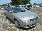 Used 2003 NISSAN WINGROAD BF64132 for Sale Image 7