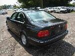 Used 1998 BMW 5 SERIES BF64141 for Sale Image 3
