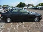 Used 1998 BMW 5 SERIES BF64141 for Sale Image 6