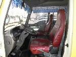 Used 2000 HYUNDAI COUNTY IS00268 for Sale Image 7