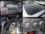 Used 2003 HYUNDAI TUSCANI IS00277 for Sale Image 14