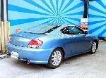 Used 2004 HYUNDAI TUSCANI IS00280 for Sale Image 3