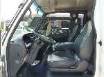 Used 2009 HYUNDAI MIGHTY IS00298 for Sale Image 12