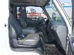 Used 2009 HYUNDAI MIGHTY IS00298 for Sale Image 13