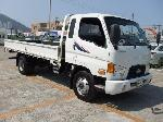 Used 2009 HYUNDAI MIGHTY IS00298 for Sale Image 5