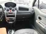 Used 2007 DAEWOO MATIZ IS00302 for Sale Image 20