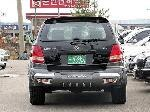 Used 2002 KIA SORENTO IS00386 for Sale Image 3
