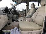 Used 2002 KIA SORENTO IS00386 for Sale Image 6