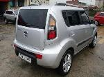 Used 2009 KIA KIA MOTORS OTHERS IS00392 for Sale Image 3