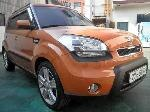 Used 2010 KIA KIA MOTORS OTHERS IS00393 for Sale Image 4