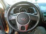 Used 2010 KIA KIA MOTORS OTHERS IS00393 for Sale Image 8
