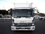 Used 2007 ISUZU FORWARD YT00740 for Sale Image 7