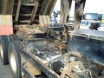Used 1995 ISUZU GIGA YT00611 for Sale Image 12