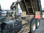 Used 1995 ISUZU GIGA YT00611 for Sale Image 13