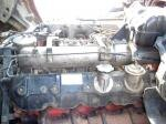 Used 1995 ISUZU GIGA YT00611 for Sale Image 16