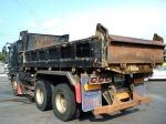 Used 1995 ISUZU GIGA YT00611 for Sale Image 3