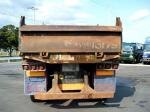 Used 1995 ISUZU GIGA YT00611 for Sale Image 4