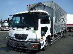 Used 2004 NISSAN CONDOR YT00623 for Sale Image 1