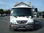 Used 2004 NISSAN CONDOR YT00623 for Sale Image 8