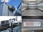 Used 1999 MITSUBISHI FIGHTER YT00697 for Sale Image 32