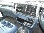 Used 2002 HINO RANGER YT00732 for Sale Image 19