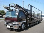 Used 2000 HINO HINO OTHERS YT00479 for Sale Image 1