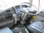 Used 2000 HINO HINO OTHERS YT00479 for Sale Image 5