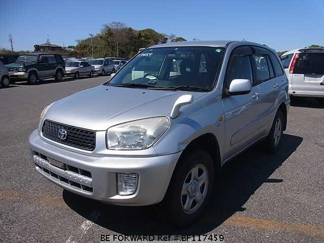 640 x 480 49 kb jpeg used 2001 toyota rav4 bf117459 for sale