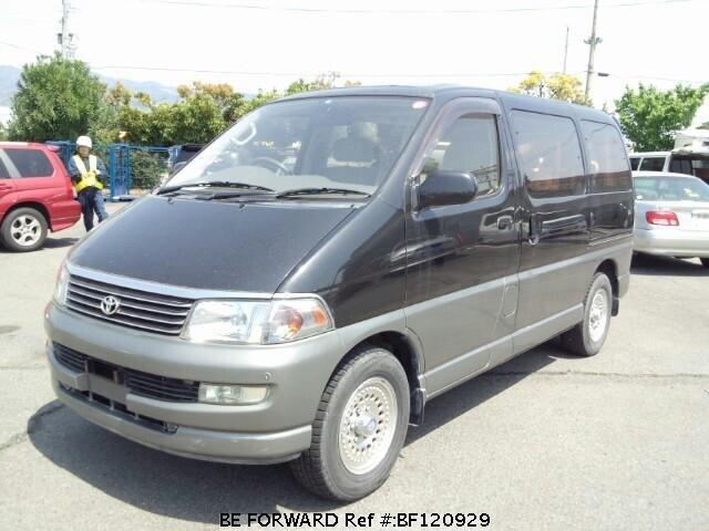 Be forward japan used car sales mazda familia