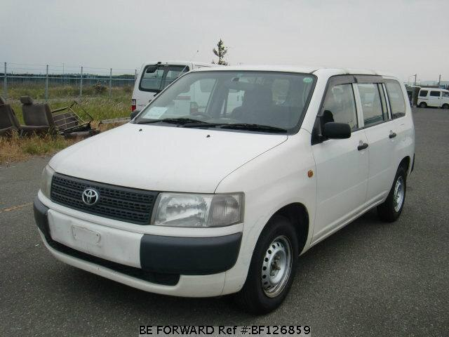 Be Forward Japanese Used Cars Stock List | Autos Post