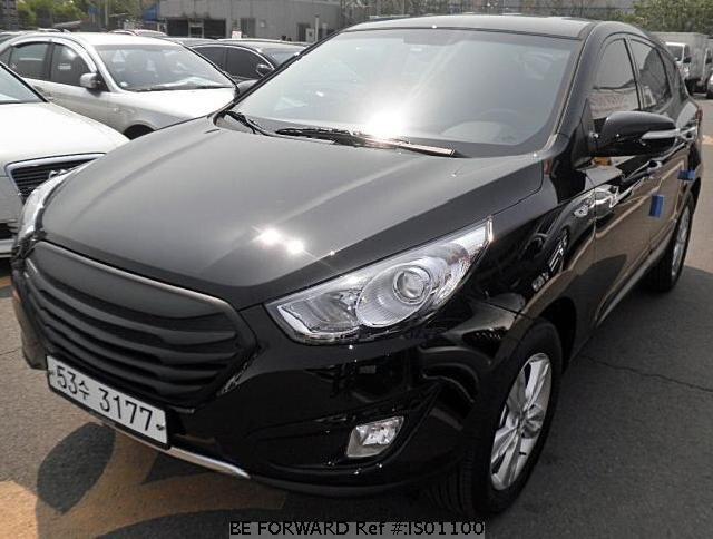 Japanese Cars For Sale Beforward