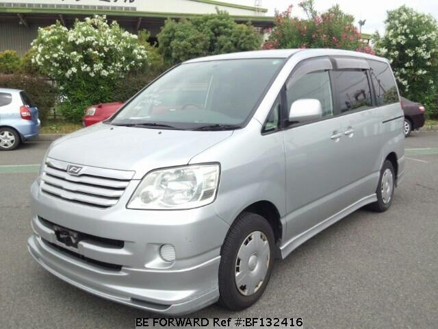 Be Forward Ex Japan Used Cars