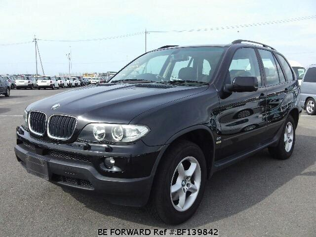 2005 bmw x5 telephone owners manual hoodgett. Black Bedroom Furniture Sets. Home Design Ideas