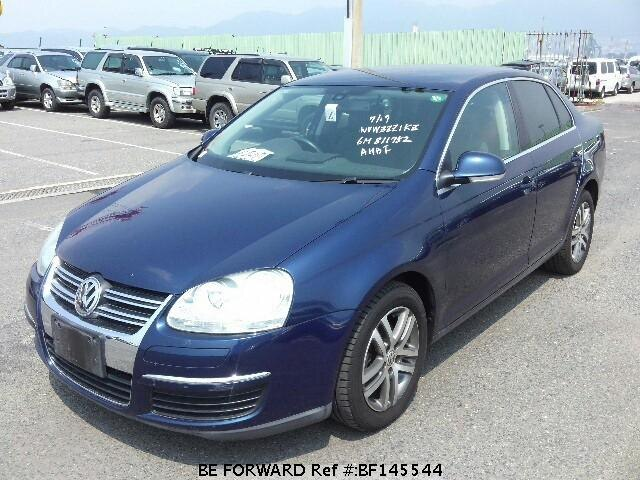 used 2006 volkswagen jetta 2 0 gh 1kblx for sale bf145544 be forward. Black Bedroom Furniture Sets. Home Design Ideas
