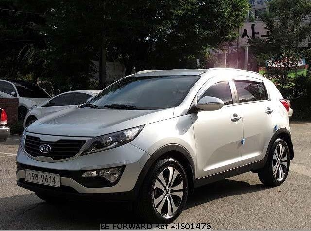 used 2010 kia sportage for sale is01476 be forward. Black Bedroom Furniture Sets. Home Design Ideas