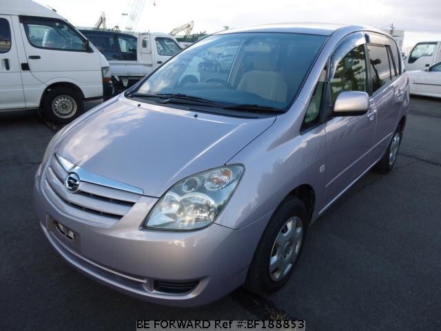 480 jpeg 41kB, Beforward Japanese Used Vehicles Stocklist | Autos Post ...