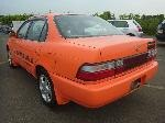 Used 1995 TOYOTA COROLLA SEDAN BF52113 for Sale Image 3