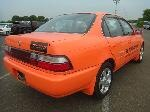 Used 1995 TOYOTA COROLLA SEDAN BF52113 for Sale Image 5