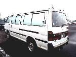 Used 1998 TOYOTA HIACE VAN BF59486 for Sale Image 5