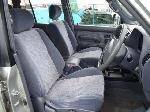 Used 1998 TOYOTA LAND CRUISER PRADO BF60648 for Sale Image 16