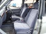 Used 1998 TOYOTA LAND CRUISER PRADO BF60648 for Sale Image 17