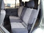 Used 1998 TOYOTA LAND CRUISER PRADO BF60648 for Sale Image 18
