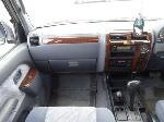 Used 1998 TOYOTA LAND CRUISER PRADO BF60648 for Sale Image 22