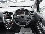 Used 2001 HONDA STREAM BF61743 for Sale Image 22