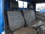 Used 1993 MITSUBISHI CANTER BF61763 for Sale Image 17