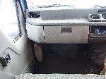 Used 1993 MITSUBISHI CANTER BF61763 for Sale Image 22