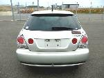 Used 2001 TOYOTA ALTEZZA GITA BF61867 for Sale Image 4