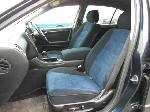 Used 1998 TOYOTA ARISTO BF61868 for Sale Image 18